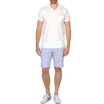 Chevignon A BERMUDA STRIPES bermuda shortsit