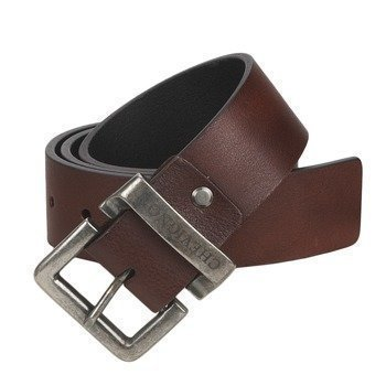 Chevignon CEINTURE BUCKLEY vyö
