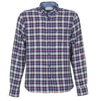Chevignon CL BRIXTON MIX pitkähihainen paitapusero