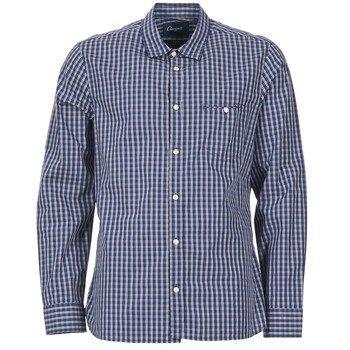 Chevignon CL-DIXON pitkähihainen paitapusero
