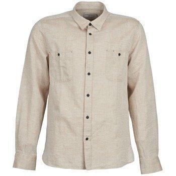 Chevignon CL GLASSY pitkähihainen paitapusero