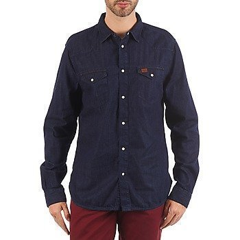 Chevignon CL JAMES pitkähihainen paitapusero