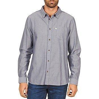 Chevignon CL OXFORD pitkähihainen paitapusero