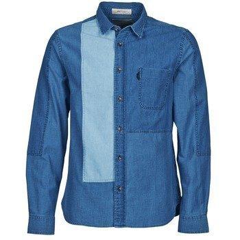 Chevignon CL SERGE pitkähihainen paitapusero