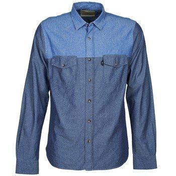 Chevignon CL TINTO pitkähihainen paitapusero