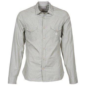 Chevignon CL VICHY WESTERN pitkähihainen paitapusero
