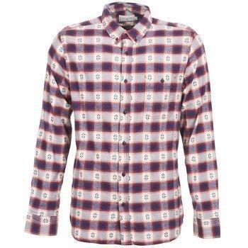 Chevignon CL WESTY pitkähihainen paitapusero