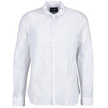 Chevignon CL-WIND pitkähihainen paitapusero