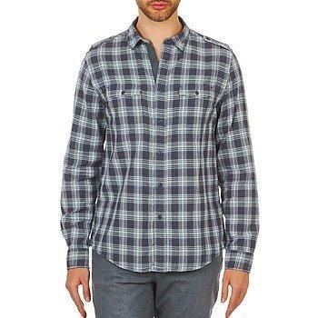 Chevignon LOAD DOUBLE pitkähihainen paitapusero