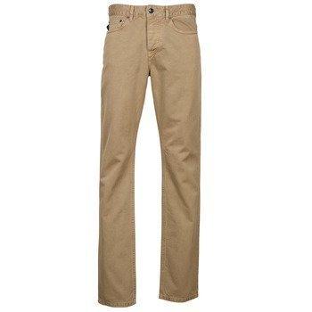 Chevignon P VINCE TWILL 5-taskuiset housut