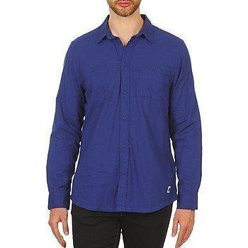 Chevignon PAUL pitkähihainen paitapusero