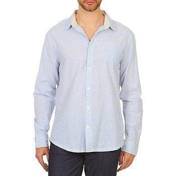 Chevignon RUPP STRIPE pitkähihainen paitapusero
