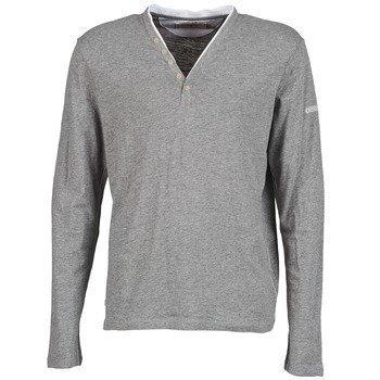 Chevignon TL NEW DUTY pitkähihainen t-paita