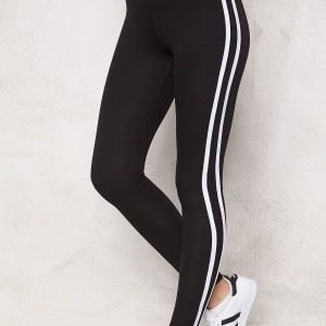 Chiara Forthi Chill leggings Black / White