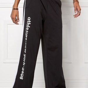 Chiara Forthi Going Places Pants Black / White