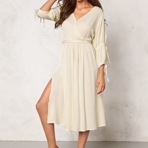 Chiara Forthi Intrend Anamika Dress Beige