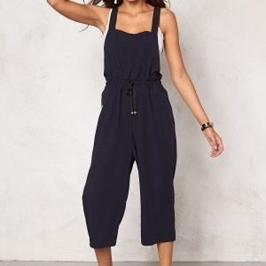 Chiara Forthi Intrend City Romper Dark blue
