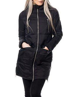 Chiara Forthi Nellie Jacket Black