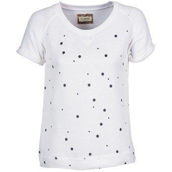 Chipie ALAMILLO lyhythihainen t-paita