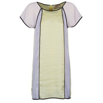 Chipie FREGENAL lyhyt mekko