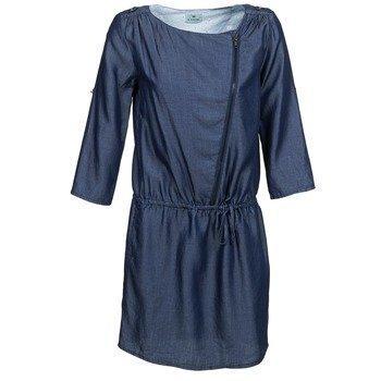 Chipie JULIETTE lyhyt mekko