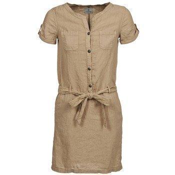 Chipie LISETTE lyhyt mekko