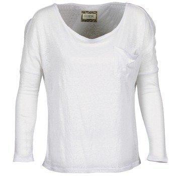 Chipie SIRUELA pitkähihainen t-paita
