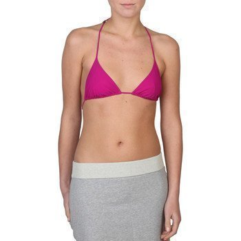 Chloe REGGISENO bikinit