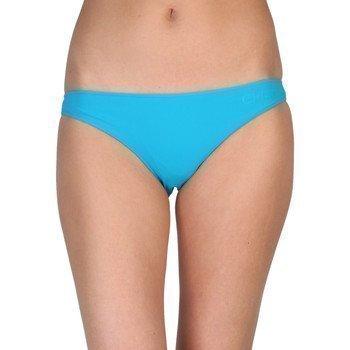 Chloe SLIP bikinit