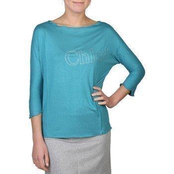 Chloe T-shirt pitkähihainen t-paita