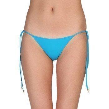 Chloe TANGA bikinit