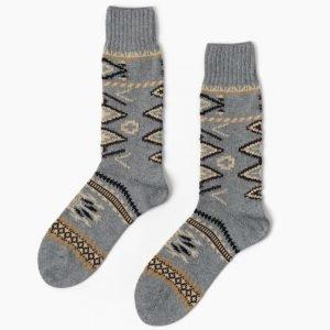 Chup Ganado Socks