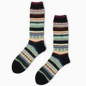 Chup Latarnia Socks