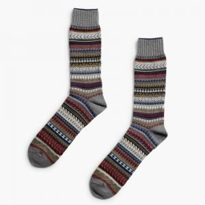 Chup Missouri Socks