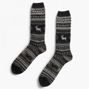Chup Silva Socks