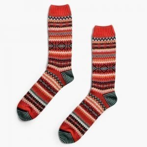 Chup Snjor Socks