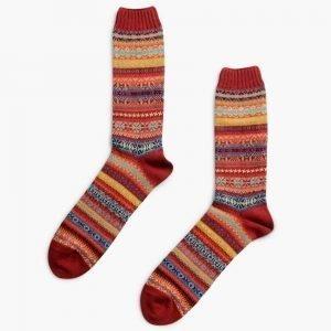 Chup Solas Socks