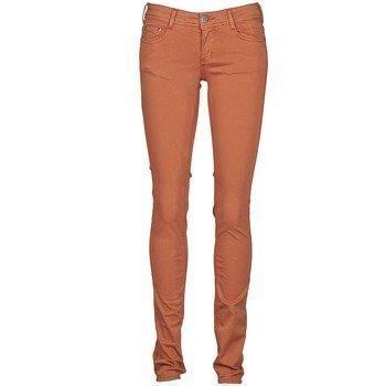 Cimarron CASSIS 5-taskuiset housut