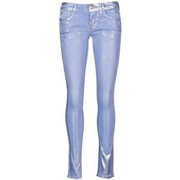 Cimarron LANA POWER DENIM slim farkut