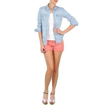 Cimarron PRETTY DENIM bermuda shortsit