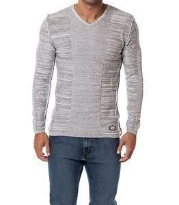 Cipo & Baxx CP121 Light Grey