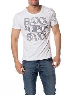 Cipo & Baxx CT121 White