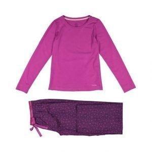 Ck Calvin Klein Pyjama