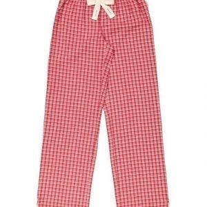 Ck Calvin Klein Pyjamahousut