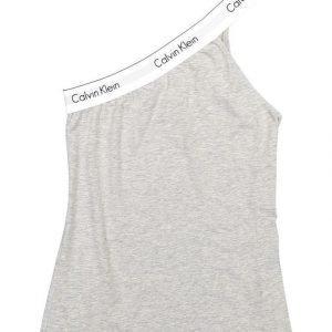 Ck Calvin Klein Pyjamapaita