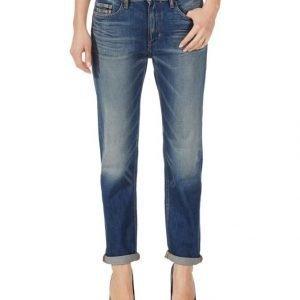 Ck Jeans Boyfriend Slim Farkut