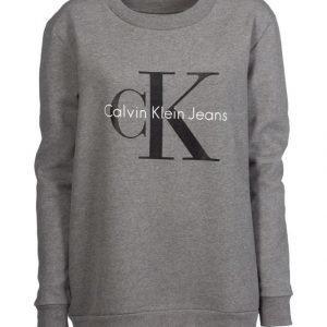 Ck Jeans Collegepaita