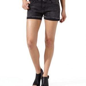 Ck Jeans Cut Off Farkkushortsit