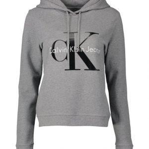 Ck Jeans Hanna True Icon Cn Hwk Collegepaita