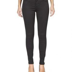Ck Jeans High Rise Skinny Farkut